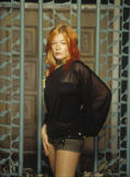 Leann Rimes braless c thru HQ Foto 71 (Леан Римес braless С через штаб-квартиры Фото 71)