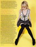 Duffy She has an amazing voice! Foto 20 (Даффи Она удивительный голос! Фото 20)