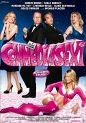 Commediasexi (2006)