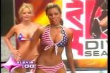 Leilene 'Alexis' Ondrade From the WWE Divas Search - 2005 Foto 44 (Леилин Алексис Ондраде Через поиск WWE Divas - 2005 Фото 44)