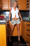 Becky Ford in Sexy in The Kitchenz3so0p2kia.jpg