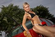 Free softcore pic galleries support