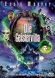 die_geistervilla_front_cover.jpg
