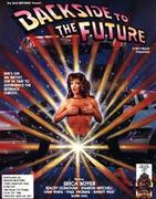 th 366922668 tduid300079 BacksideToTheFuture 123 531lo Backside To The Future (1986)