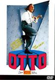 otto_der_neue_film_front_cover.jpg