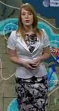 Jessica Laventure Th_42295_2010_05_2913_17_55_05_122_542lo