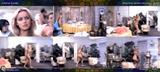Gloria Guida Uploaded with IIIUploader Foto 66 (Глория Гвида Загружено с IIIUploader Фото 66)
