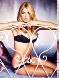 Doitzen Doutzen Kroes & other Victoria 's Secret models - Opening of Lexington Avenue Flagship Store, December 2 Foto 461 (Doitzen Jessica Alba & другими Виктория 's Secret моделей - Открытие Лексингтон-авеню флагманского магазина, 2 декабря Фото 461)