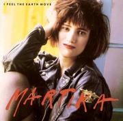 Martika - I Feel The Earth Move (U.S. Maxi) Th_001387671_Martika_IFeelTheEarthMoveBook01Front_122_554lo