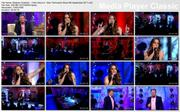 Melanie Chisholm (Mel C) - Think About It - Alan Titchmarsh Show 6th September 2011