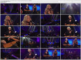 Leona Lewis & Cindy Lauper - True Colors - 09.17.09 (VH1 Divas Live) - HD 1080i