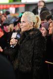 Дженни Маккарти, фото 1418. Jenny McCarthy Dick Clark's New Year's Rockin' Eve at Times Square in NYC - 31.12.2011, foto 1418