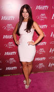 th_24670_Jennifer_Love_Hewitt_arrives_at_the_3rd_Annual_Variety_s_Power_of_Women_Event_122_590lo.jpg