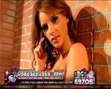 th 20305 TelephoneModels.com Adele Bangbabes July 31st 2009 016 123 593lo Adele   Bangbabes   July 31st 2009