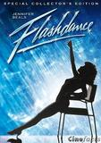 flashdance_front_cover.jpg