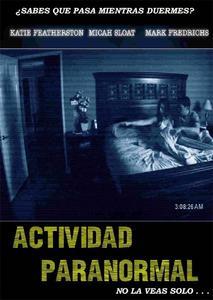 Actividad Paranormal 1 - Megaupload Th_76054_ParanormalActivity1_122_64lo