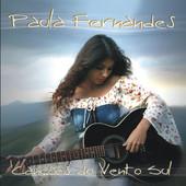 PAULA FERNANDES Th_781896181_cancoes_123_65lo