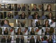 Dana Delany -- Body of Proof s01e05 - Dead Man Walking