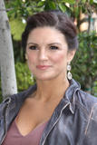 Джина Карано, фото 82. Gina Carano Haywire Promo Photoshoot - Beverly Hills - Jan. 7, 2012*Munawar Hosain portraits; Four Seasons Hotel, Beverly Hills, foto 82,