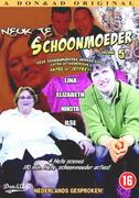 th 612317127 tduid300079 NeukJeSchoonmoeder5 123 72lo Neuk Je Schoonmoeder 5