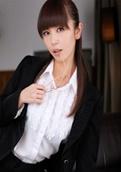 Heyzo – 560 – Marika