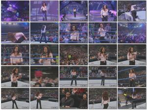 Dawn Marie - SmackDown ...