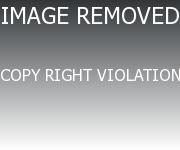 http://img159.imagevenue.com/loc446/th_24651_Zizoo_Elevated1.wmv_thumbs_2012.07.18_15.54.32_123_446lo.jpg